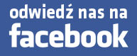 Cameltravel na facebook